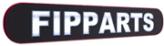 fipparts.com.br/